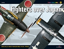 06 - Fighters over Japan Part II (kalkomania)