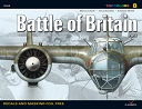 08 - Battle of Britain Part I (kalkomania)