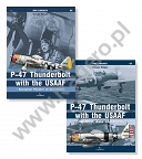 Package P 47