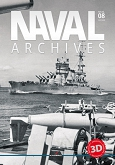 Naval Archives vol. VIII