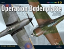 13 - Operation Bodenplatte (kalkomanie)