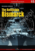 15 - The Battleship Bismarck