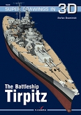 The Battleship Tirpitz