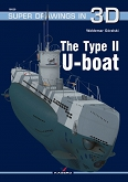 20 - The Type II U-Boot