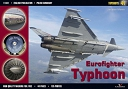 41 - Eurofighter Typhoon
