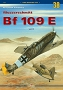38 - Messerschmitt Bf 109 E vol.II - only Polish version (without decals)