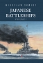 Japanese Battleships vol. I