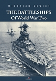 Battleships of World War II vol 1